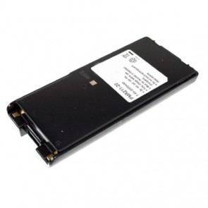 za ICOM IC-A24E - BP-211 kompatibilno