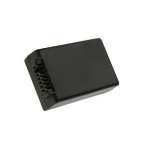za Psion Teklogix Workabout 7525/7527 - WA3006 kompatibilno