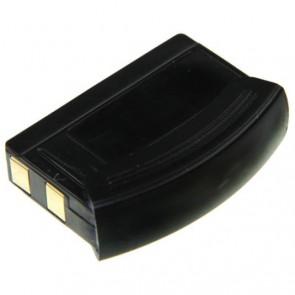 za Sennheiser BW900 - BW900 kompatibilno