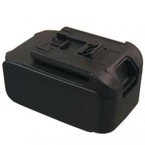 Akumulator za električno orodje za Bosch BAT618 - BAT 618 kompatibilno