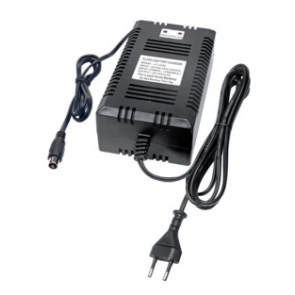 Charger for electric bicycles 36V (PB akus)