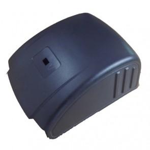 USB-Powertool-Adapter za BAT607/609