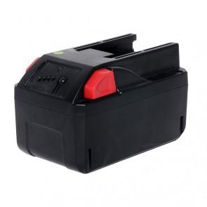 Akumulator za Milwaukee - M28 kompatibilno
