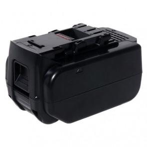 Akumulator za Panasonic - EY7460 kompatibilno
