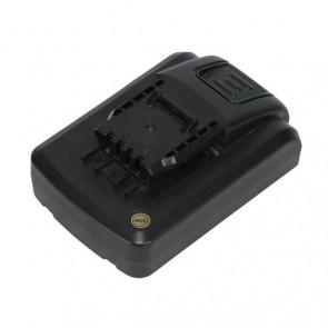 Akumulator za Worx - WX152 kompatibilno