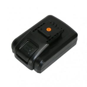 Akumulator za Worx - WX373 kompatibilno