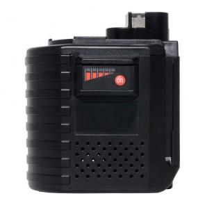 Akumulator za Bosch - 2607335216 kompatibilno