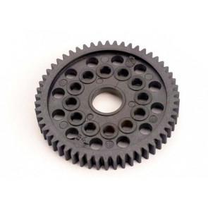 Spur gear (54-tooth)