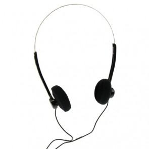 CBS278 Stereo-slušalke