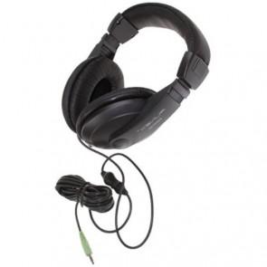 KOH-2750 Stereo TV-slušalke