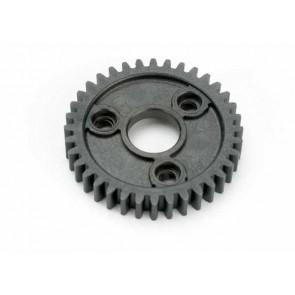 Spur gear 36T