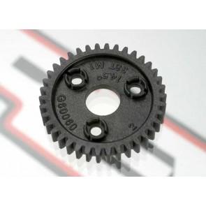 Spur gear 38T