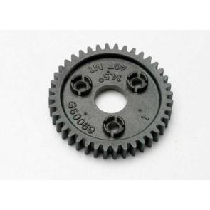 Spur gear 40-T