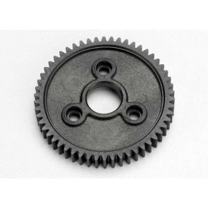Spur gear 54Z