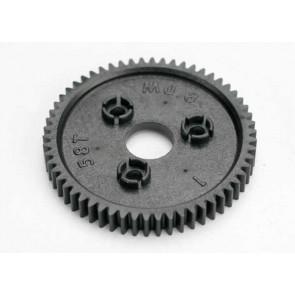 Spur gear 58-T