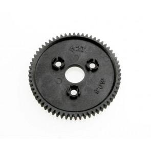 Spur gear 62-T