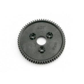 Spur gear 65-T