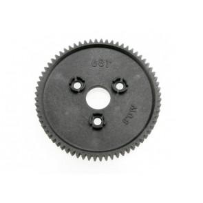 Spur gear, 68T