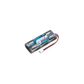 LRP XTEC Race pack Stick 2/3A NiMH - Micro - 7.2V - 1600mAh