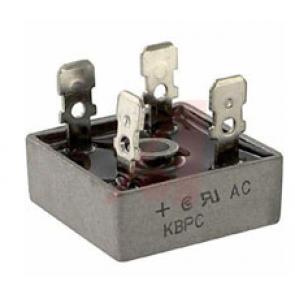 Diode bridge KBPC5010