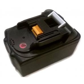 Li-Ion baterija 18V za Makito BL1830 (3000mAh)