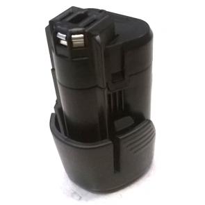 Li-Ion baterija 10,8V za Bosch Bat411