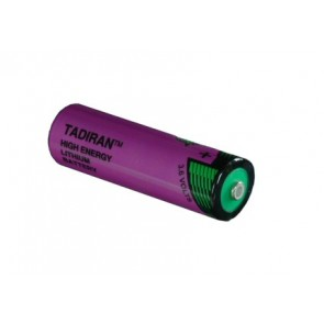 AA Lithium battery 3,6 V