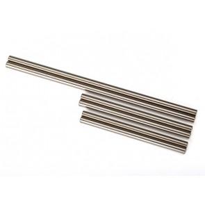 Suspension pin set (front) (3x51mm (2), 3x54mm (2), 3x93mm (2))