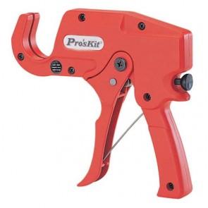 Plastic Pipe Cutter 8PK-SR010