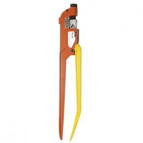 Heavy Duty Crimping Tool (570mm)