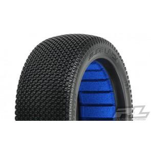 PROLINE Slide Lock Off-Road 1:8 Buggy Tires X3