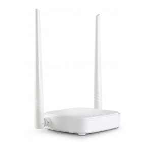 Wireless router 300Mb N30