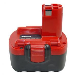for Bosch GSR 14.4V