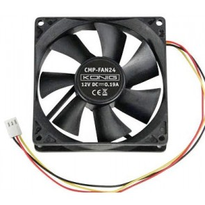 Computer cooling fan 60 mm