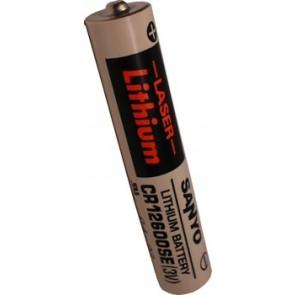 Lithium battery 3V