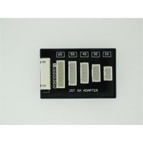 Etronix battery adaptor