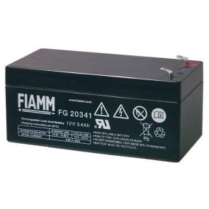 Fiamm FG20341