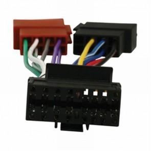 ISO adapter SONY 16P