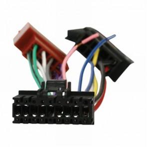 ISO adapter SONY 18P