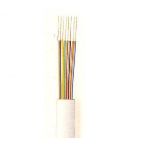 Telephone cable 8x28