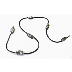 LED module on cable (bel)