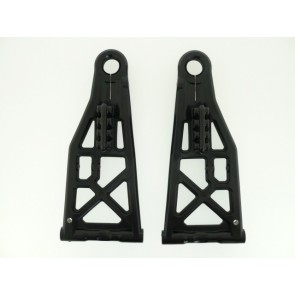 MCD front lower wishbone RRV4