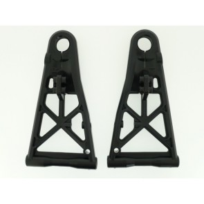 MCD front lower wishbone Rally X4