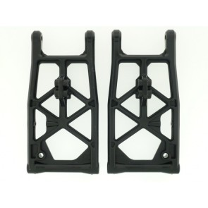 Rear lower wishbone Rally X4