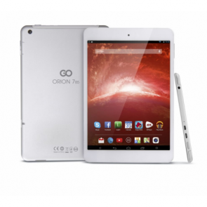 Tablet GOCLEVER ORION 785