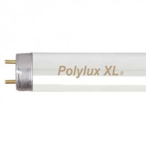 Fluorescent Tubes Linear 93333 TU F58W/T8/840 POLYLUX XL-R/SL GE 1/25