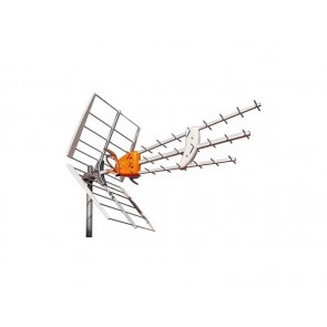 Antenna Televes DAT45HD
