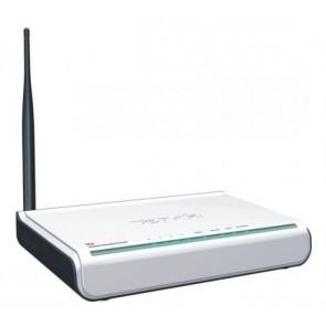 Wireless router W311R+