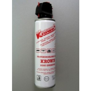 Krown Spray T32