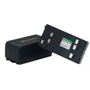 Battery for digital cameras Sony ( NP-55, NP-33, NP-55, NP-66,NP